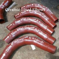 Wholesale Abrasion Resistant Bends from china suppliers