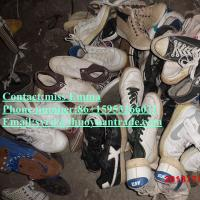 Wholesale wholesale secondhand shoes imported from china from china suppliers