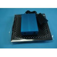 Laptop type POS EAS anti - theft RF label deactivator 8.2 MHz WIth Reminder function