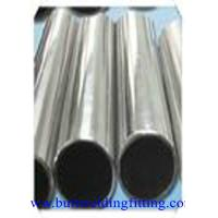 Buy cheap A/SA268 440C Stainless Steel Seamless Pipe Stainless Steel Round Tube Diameter 1 from wholesalers