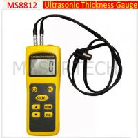 1000 600 mb thickness gauge