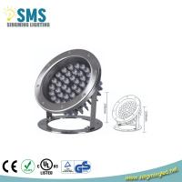 Wholesale 36W LED underwater light SMS-SDD-36A from china suppliers