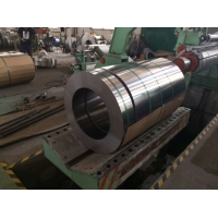 Wholesale AISI 441 Stainless Steel Sheet 2D Finished Cold Rolled DIN 1.4509 Stainless Sheet from china suppliers