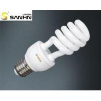 Wholesale Energy Saving Lamp/CFL (SH-XS) from china suppliers