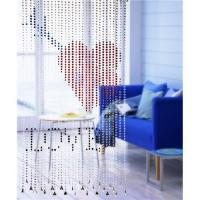 Wholesale Glass bead curtain from china suppliers