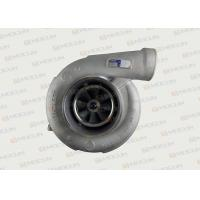 China Holset Diesel Engine Turbocharger HX80M 3596959 3596960 4025301 For Cummins on sale