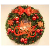 Merry Christmas Decorations Outdoor : Merry christmas festival decoration items outdoor
