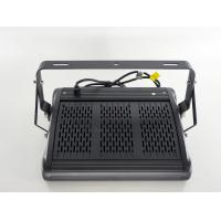 Wholesale IP67 160LM Per Watt LED Flood lights Industrial, 150W/400W600W billboard lights from china suppliers