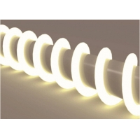 Wholesale DC12V LED Illumination Lights Neon Flex Led Strip For Indoor Outdoor from china suppliers
