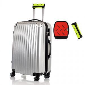 China Neoprene Luggage Handle Wraps OEM ODM. Size is 12cm*13cm.3mm Neoprene material. on sale