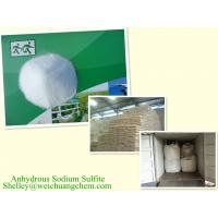 Sodium sulphite food grade popular sodium sulphite food for 777 hunan cuisine