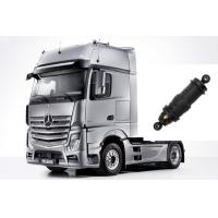 Wholesale Heavy Duty Truck Carbin Suspension Shock Absorber For Mercedes Actros 9428900219 9428906019 from china suppliers