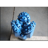 Wholesale Integrated Well Drilling Tools For Soft And Hard Formations from china suppliers