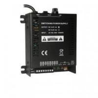 Wholesale 12V Door Access Control Power Supply For Electronic Lock 0.7kg Weight from china suppliers