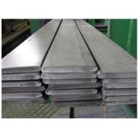 Wholesale Construction Astm A479 316l Stainless Steel Bar from china suppliers