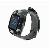 Wholesale 2012 phone watch Quad-band 1.5 inch Touch Screen 1.3 Mega Pixels Camera from china suppliers
