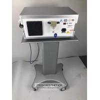Wholesale Orthopaedics Acoustic Shock Wave Zimmer Shockwave Therapy Machine Pain Removal For Erectile Dysfunction/Ed Treatment from china suppliers