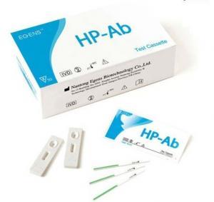anavar dosage per body weight