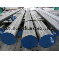Wholesale Cold work 1.2379 d2 special steel bar from china suppliers