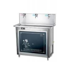 Wholesale Energy-Saving Water Cooler (JL-3B) from china suppliers