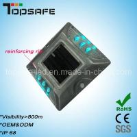 Wholesale Security Road Spikes with CE Certificate (TP-SR-4) from china suppliers