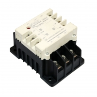 Wholesale 60A Solid State Motor Contactor from china suppliers