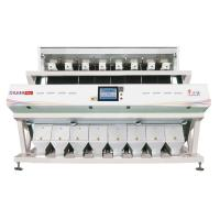 Wholesale Multifunctional Unique Colour Sorter Rice Sortex Machine Eight Channels from china suppliers