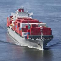Wholesale Ocean Shipping Forwarder Logistics To American Samoa From China To Usa Sea Cargo Services from china suppliers