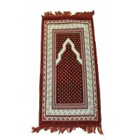 Buy cheap Best price digital quran player from wholesalers