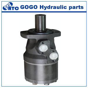 White Hydraulic Motors Popular White Hydraulic Motors