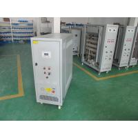 Buy cheap Automatic Mold Temperature Control Unit , Mould Temperature Controller product