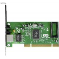 China Intel PCI Gigabit Fiber network adapters (SFP slot) on sale