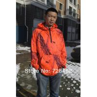 dongying men Find out the nearest longines boutiques and retailers in dongying.