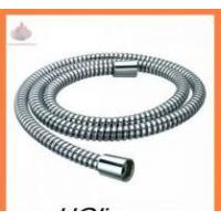 Wholesale Black Concave and Convex Shower PVC Hose from china suppliers