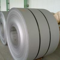 Wholesale ASTM 316L Hot Rolled Stainless Steel Coil Plate Thickness 3mm - 12.0mm / 316 316L SS Coil Plate in Bulk Stock from china suppliers