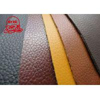 China Man Made Leather Precipitated Calcium Carbonate Powder 325 Mesh Low Oil Absorption on sale