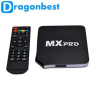 android 2 2 internet tv receiver box popular android 2 2 internet tv receiver box. Black Bedroom Furniture Sets. Home Design Ideas