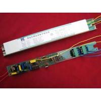 Wholesale T8 Linear Electronic Ballasts(30W*2) from china suppliers