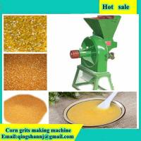 Wholesale corn flour equipment Drinking Straw Crusher, Drinking Straw Crushing Machine Supplier/30HP 22KW Strong Wasted Plastic from china suppliers