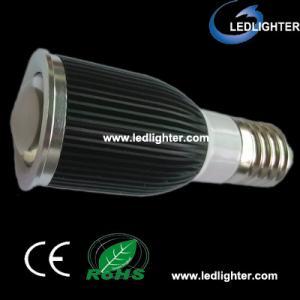 Wholesale High Lumen Led Spot Light Bulbs Dust Proof for Desktop Lighting from china suppliers
