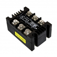 Wholesale 120mm 150A Scr Speed Controller from china suppliers