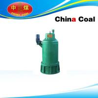 Wholesale BQW sewage submersible pump from china suppliers