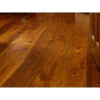 Wholesale Walnut Floor from china suppliers