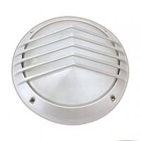 Wholesale Die-casting aluminium led round bulkhead light ,bulkhead light from china suppliers