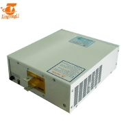 Wholesale 30v 150a Andodizing Rectifier With Timer And Ampere Hour Meter from china suppliers