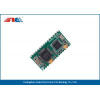 Wholesale Durable Rectangle Shape Mifare Reader Module For RFID Card Printer from china suppliers