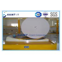 Chaint Automatic Paper Reel Handling Equipment Free Workers ISO Certification
