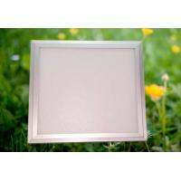 Wholesale Indoor 300x300 LED Flat Panel Lights 110V , 12W LED Panel Lights from china suppliers