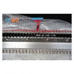 Wholesale JUKI  SPARE  PARTS  original new JUKI 2030 feeder knock pin E2707729000 from china suppliers