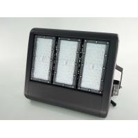 Wholesale IP67 LED Flood light Industrial 150W High Power from china suppliers